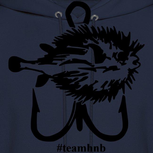 #teamhnb