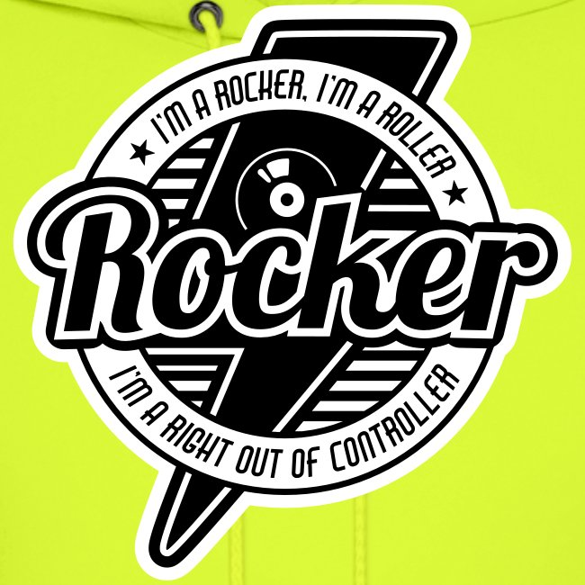 Rocker-2c