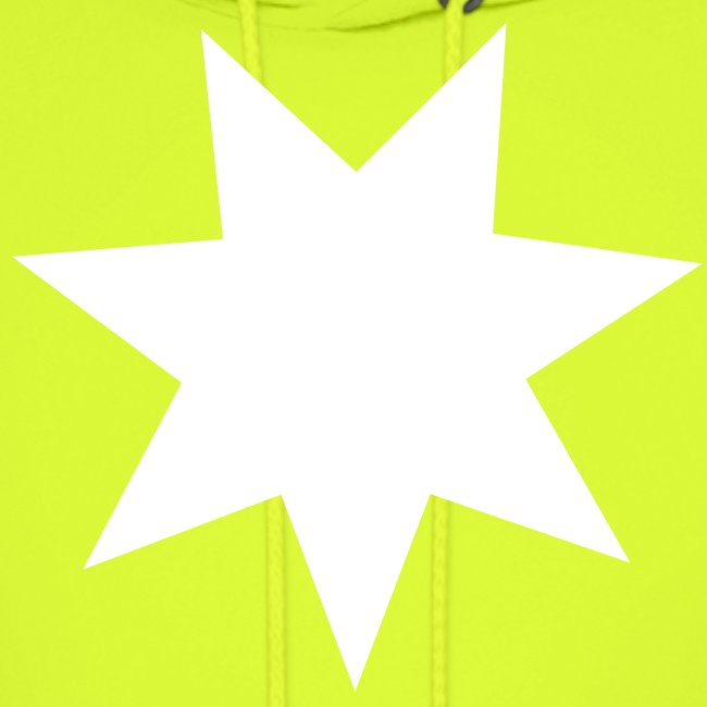 SWTOR Light Side Points 1-Color