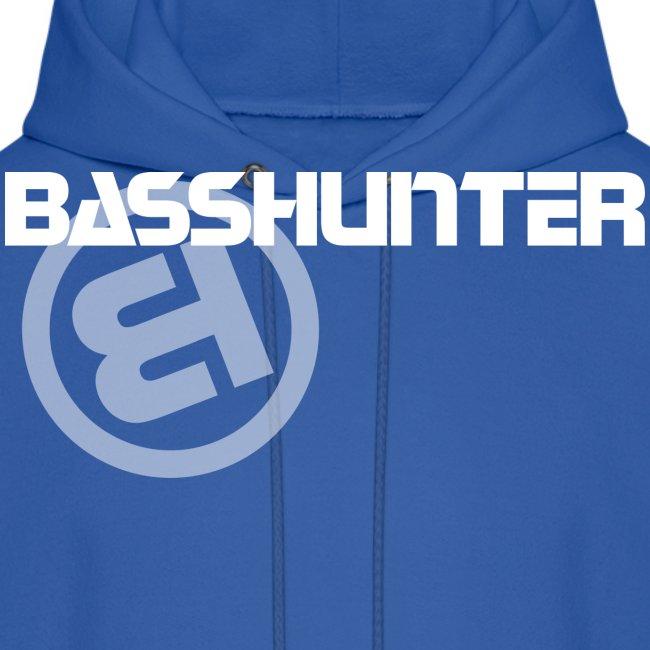 Basshunter 8