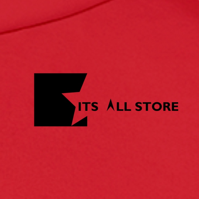 Its All Store logo