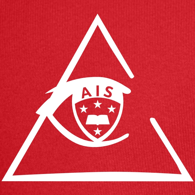 AIS Alumni Type