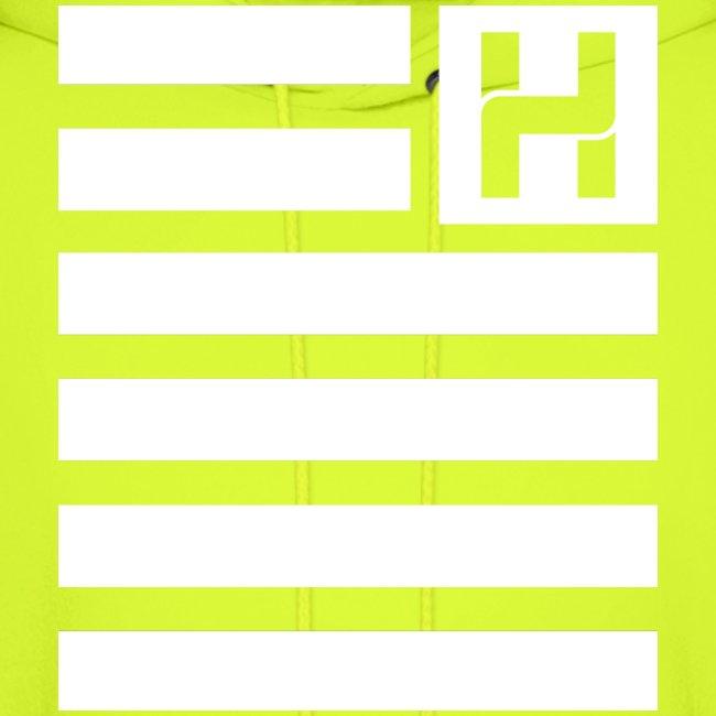 Hazey Flag