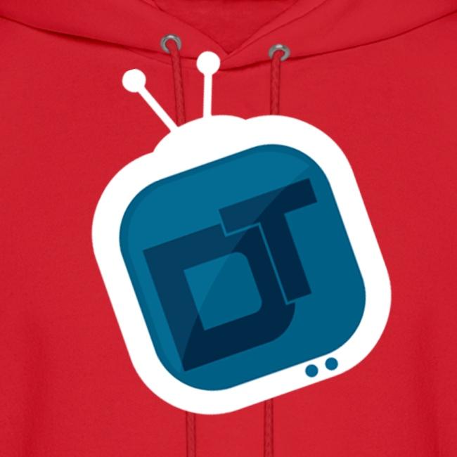 dt logo 2