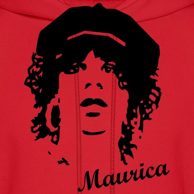 MAURICA 2