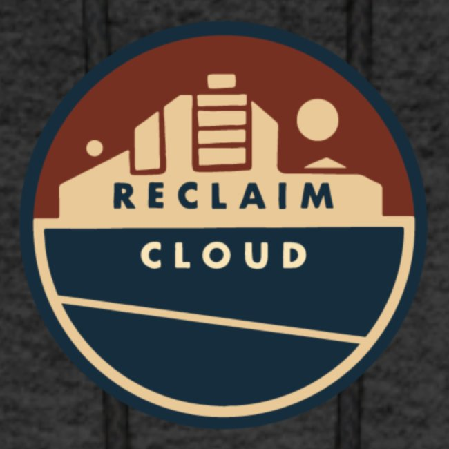 Reclaim Cloud
