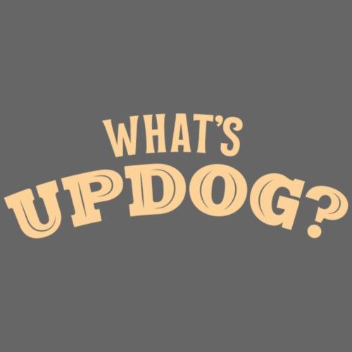 Updog Double Dog