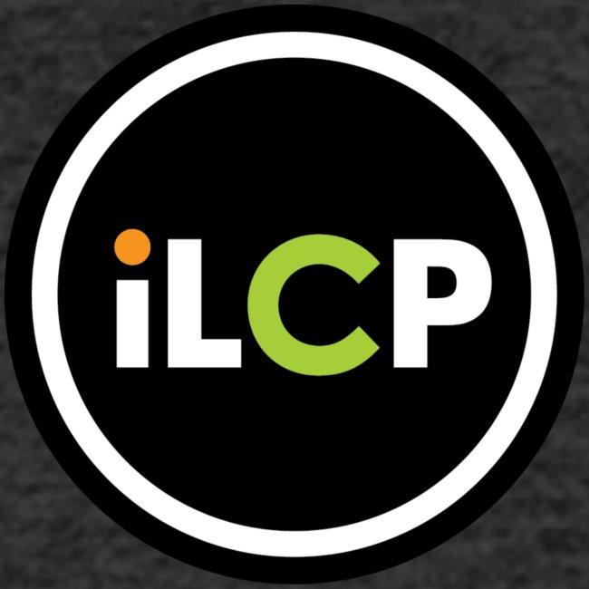 iLCP logo circle