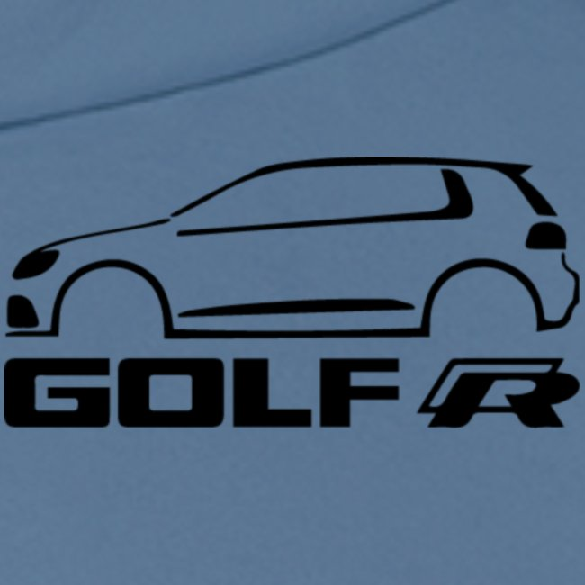 CAR R