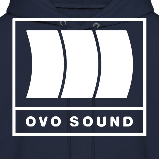 OVOSoundWhite