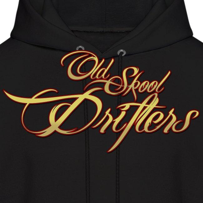old skool drifters png