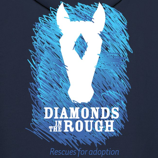 Diamonds in the Rough PNG