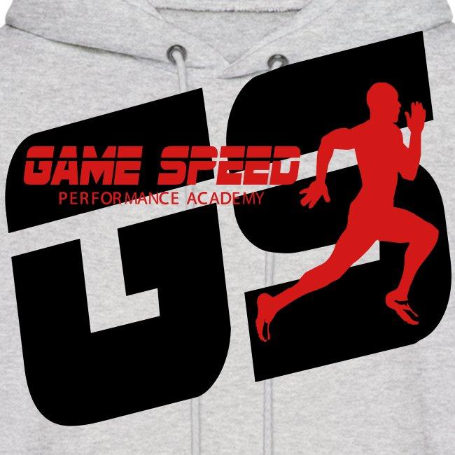 2274460 12006930 game speed original ori