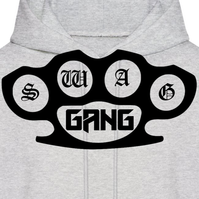 SWAG Gang png