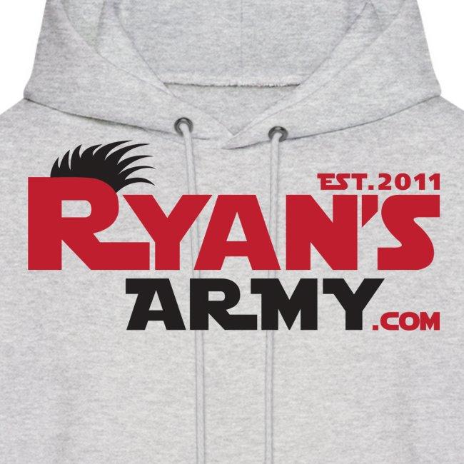 ryans army logo10