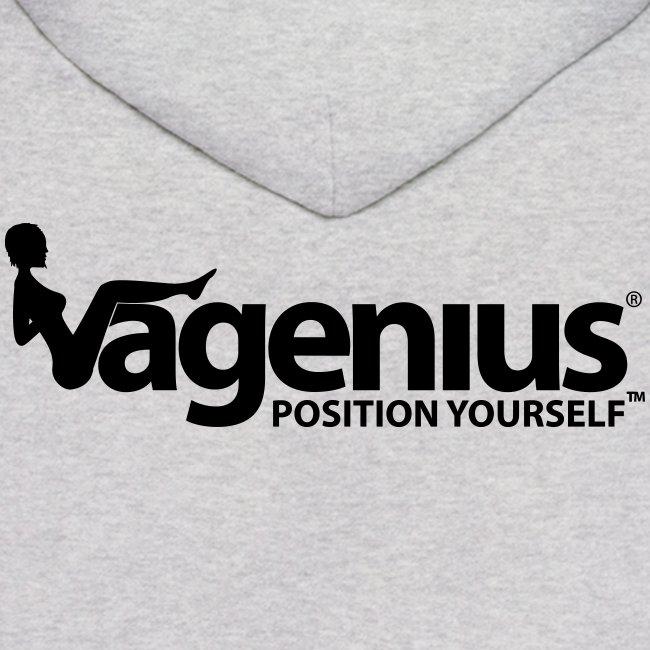 vagenius_r_logo