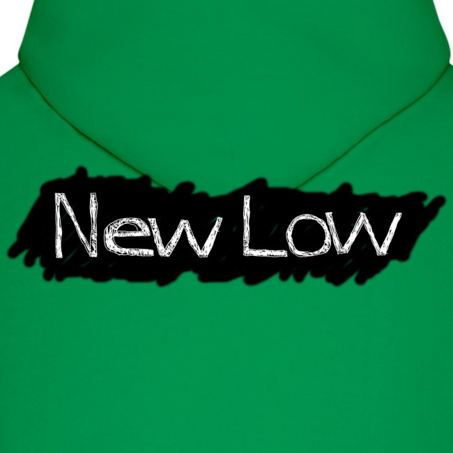 new low logo1a