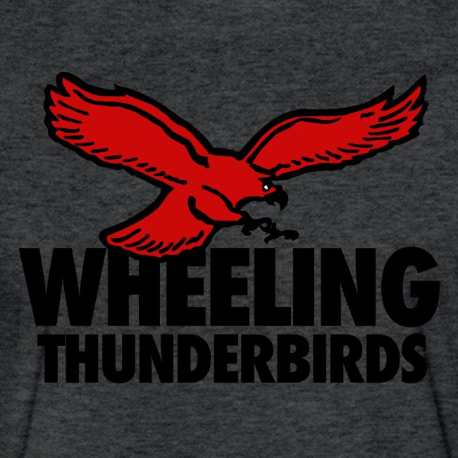 Wheeling Thunderbirds