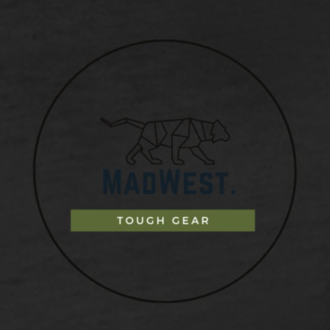 MadWest. Tough Gear