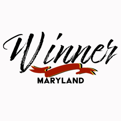 Winner of Maryland