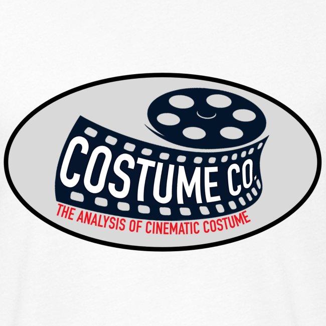 Costume CO Logo