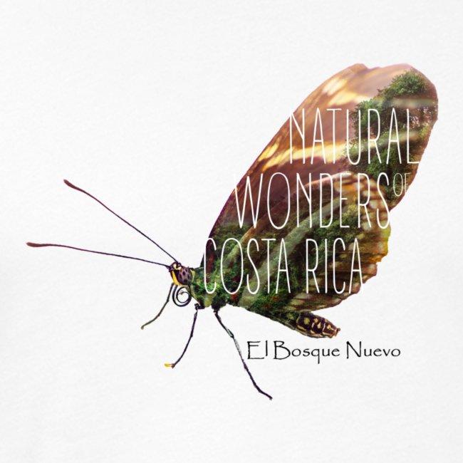 Butterfly_rainforest_2