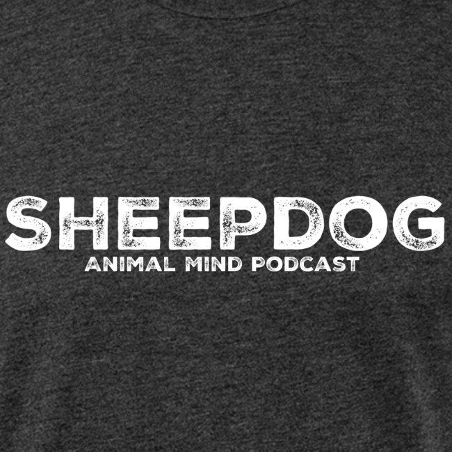 Animal Mind Podcast - Sheepdog