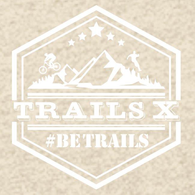 10x10 TrailsX Logo-White
