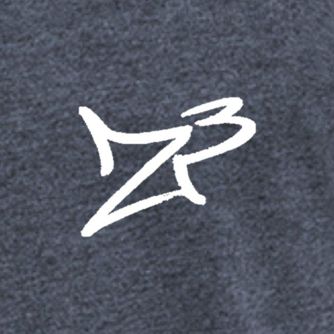 z3ff3r Logo