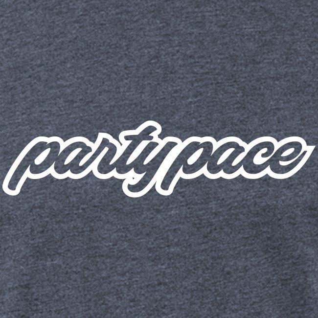 PartyPace