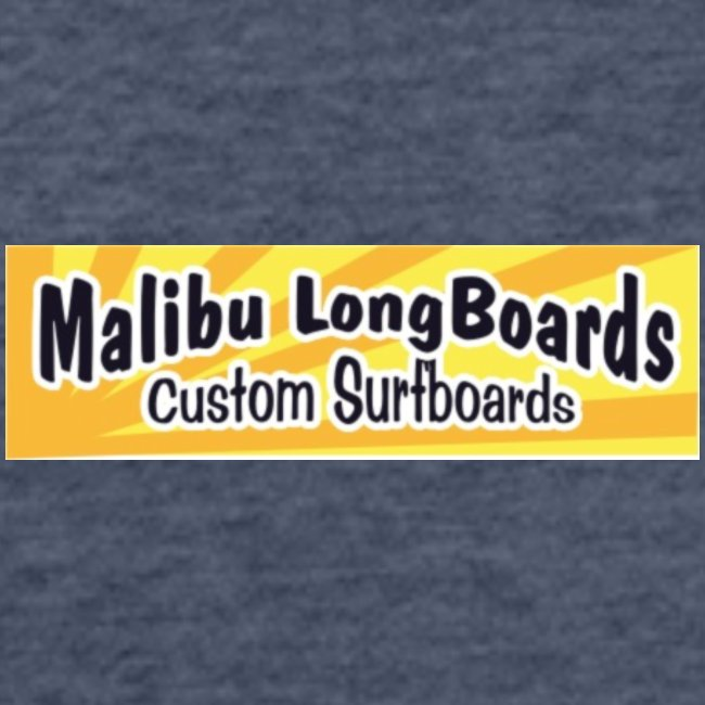 Malibu LongBoards Tshirts Hats Hoodies Amazing