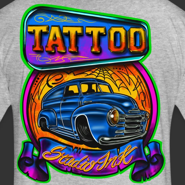 studio ink blue edited 3 png