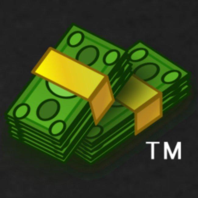 Money Stack tm