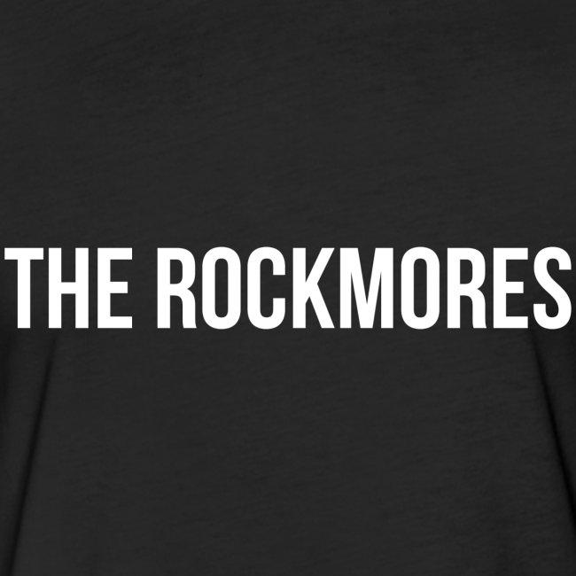 THE ROCKMORES