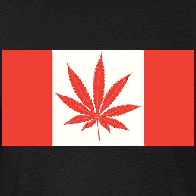 Canada 420