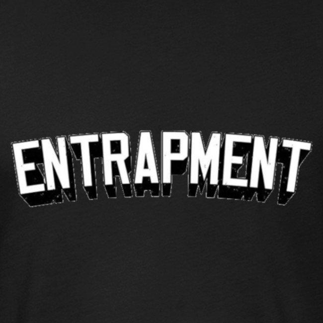 Entrapment Classic XL