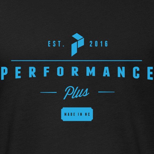 Performance Plus Vintage Disel Station