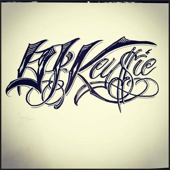dj keysie