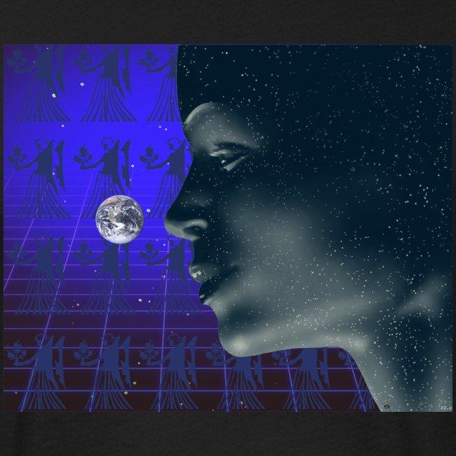 Virgo: Hologram Earth