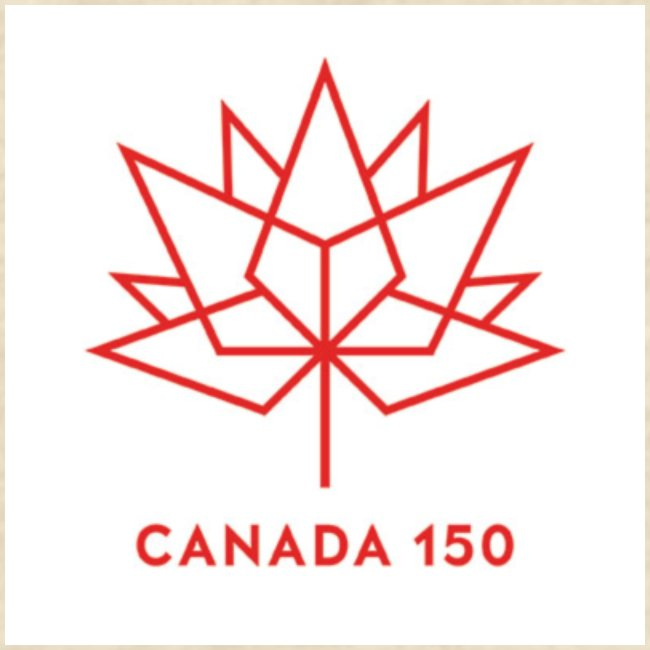 c150 logo