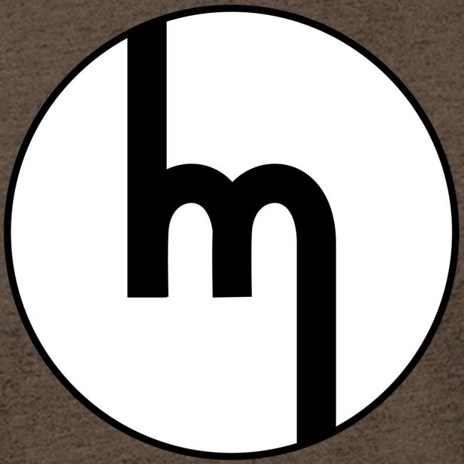 Classic Mazda emblem - AUTONAUT.com
