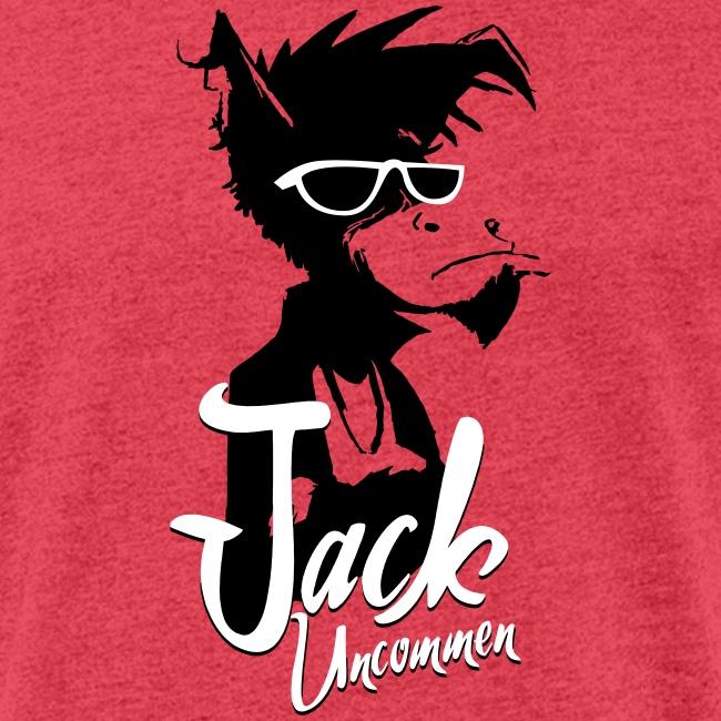 Jack Uncommen