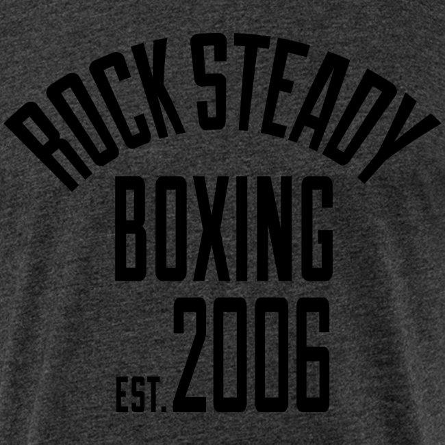 RSB Est. 2006