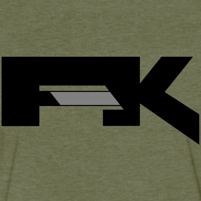 Chunky Symbol