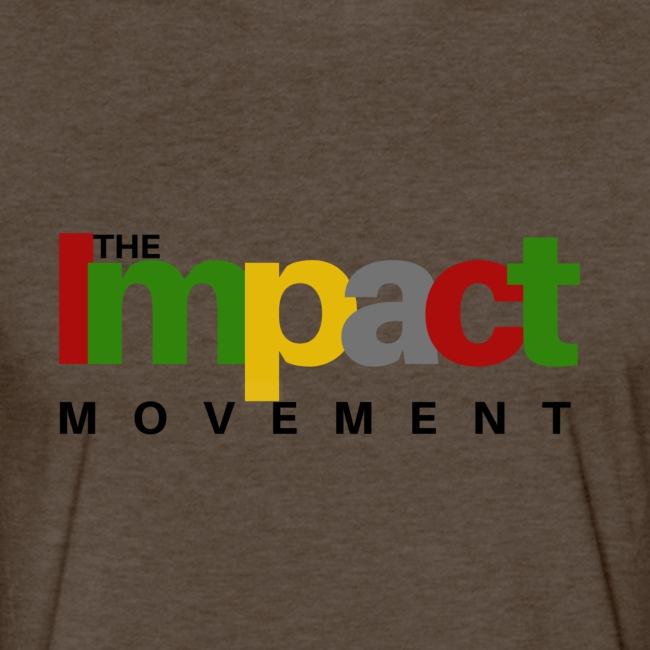Impact Movement