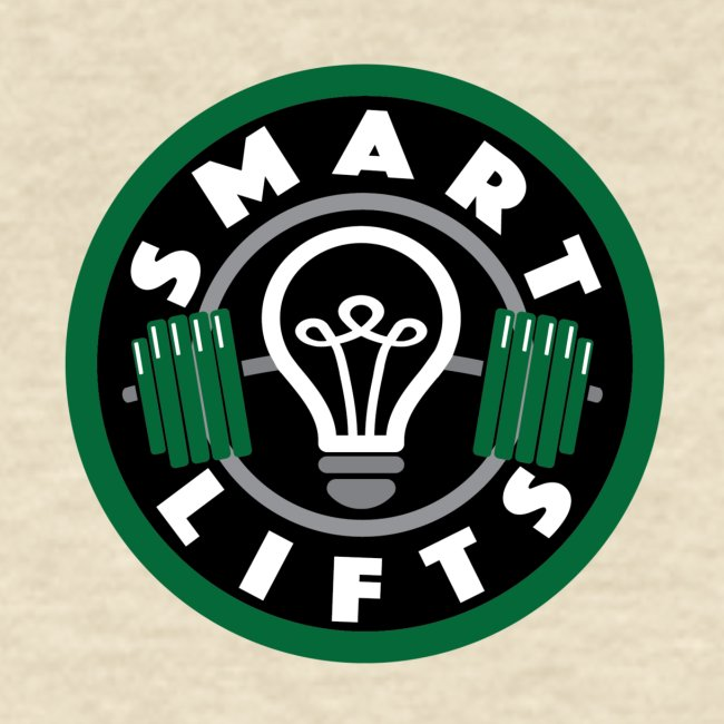 Smartlifts Color Clothing