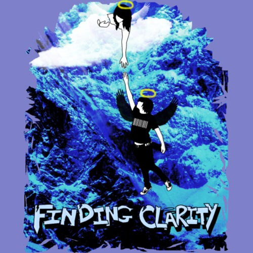 3739 Alumni - Sweatshirt Cinch Bag