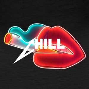 Chill - Women's Vintage Sport T-Shirt