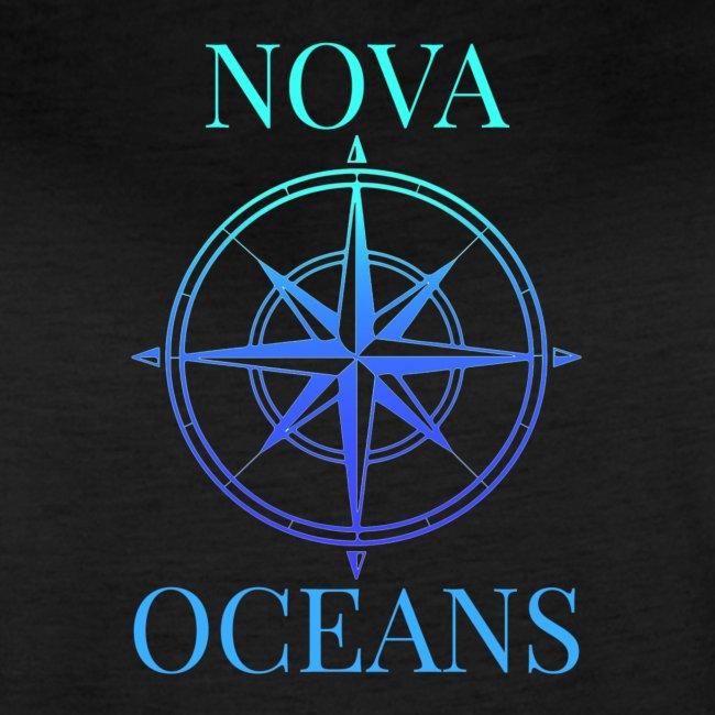 logo_nova_oceans