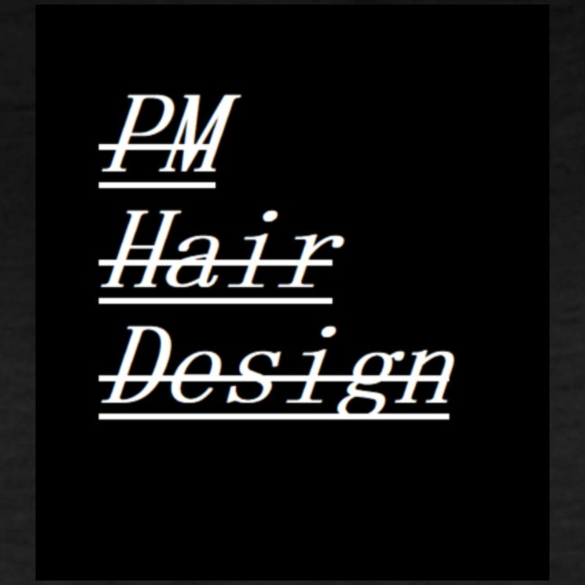 PM Hair Design